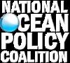 oceanpolicy.com